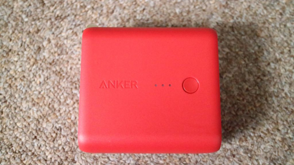 AnkerPowerCoreFusion5000-1