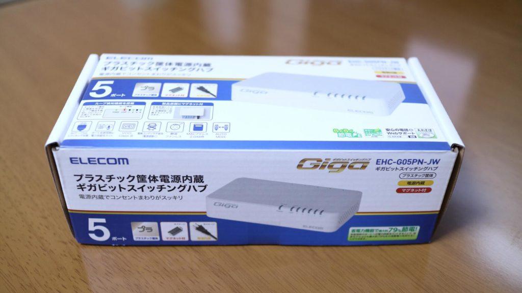EHC-G05PN-1